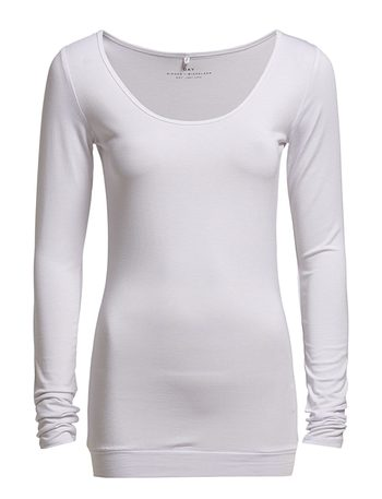 Day Birger et Mikkelsen Day Basic Smooth - White