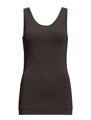 Day Birger et Mikkelsen Day Basic Smooth - Black