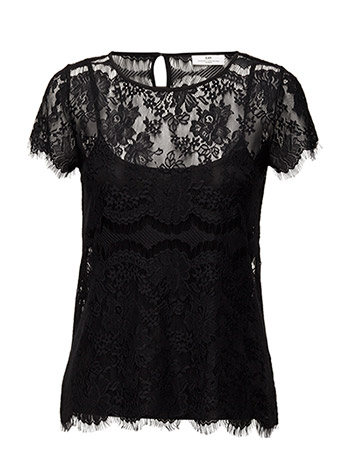 Day Birger et Mikkelsen Day Twillight - BLACK