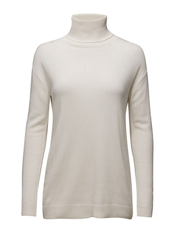 Day Birger et Mikkelsen Day Cashmere - BONE WHITE