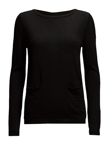 Day Birger et Mikkelsen Day Comfy - BLACK