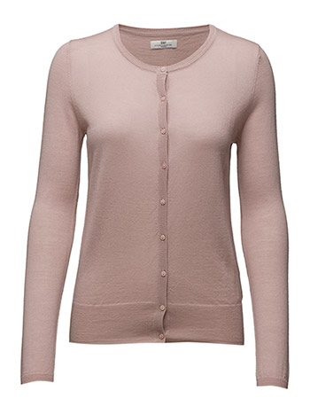 Day Birger et Mikkelsen Day Comfy - ROMANCE