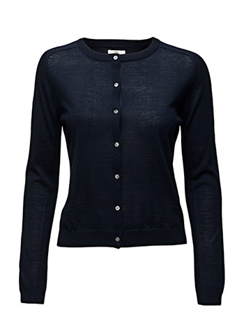 Day Whitney - NAVY BLAZER