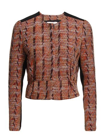 Day Birger et Mikkelsen Day Ethnic Tweed