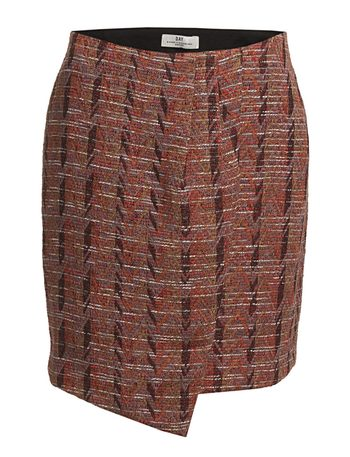 Day Birger et Mikkelsen Day Skirt
