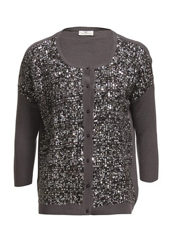 Day Birger et Mikkelsen Day Spangle Tweed