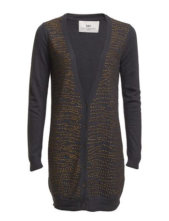Day Birger et Mikkelsen Day Twinkle Knit