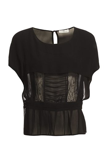 Day Birger et Mikkelsen Night Glamourous - Black