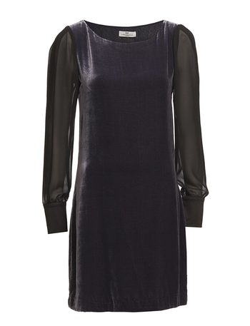 Day Birger et Mikkelsen Night Fine Velvet