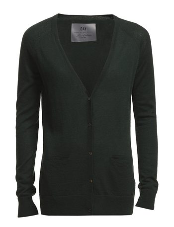 Day Birger et Mikkelsen Night Cashmere - Grand