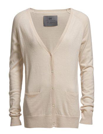 Day Birger et Mikkelsen Night Cashmere