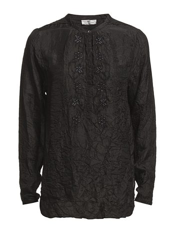 Day Birger et Mikkelsen Day Almera Solid - Black