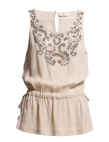 Day Birger et Mikkelsen Day Twirls - Seed Pearl