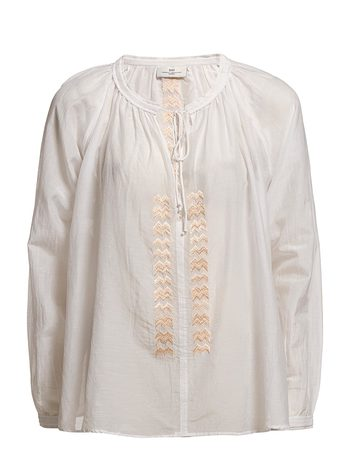 Day Birger et Mikkelsen Day Unite - White
