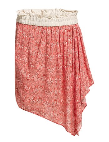Day Birger et Mikkelsen Day Attire - Tulip Red