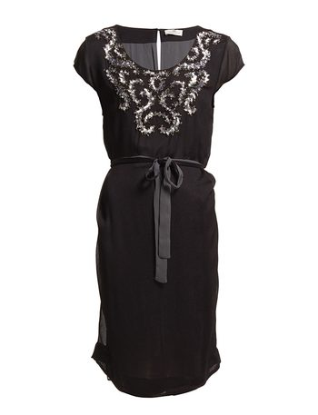 Day Birger et Mikkelsen Day Twirls - Black