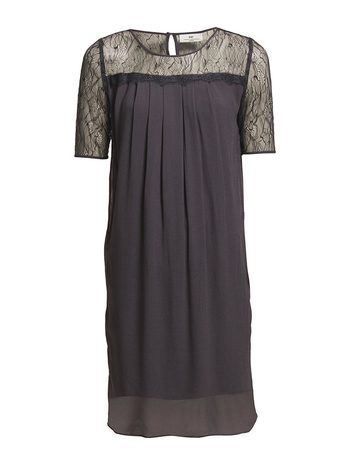 Day Birger et Mikkelsen Day Sheered - Iron Grey