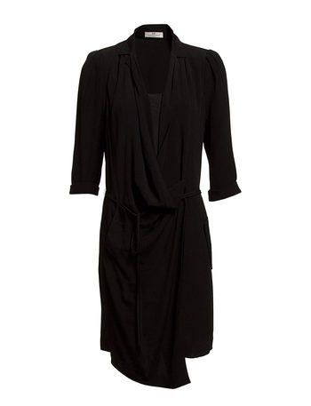 Day Birger et Mikkelsen Day Blaze - Black
