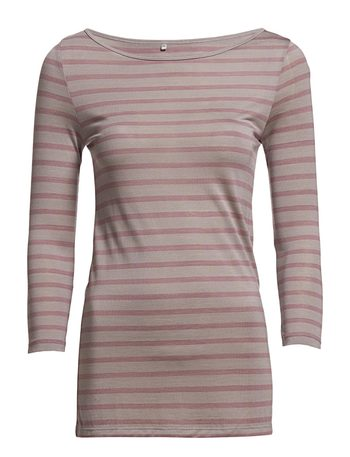 Day Birger et Mikkelsen Day Striped Layering - Calm