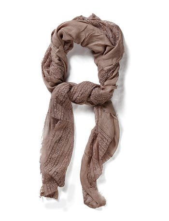Day Birger et Mikkelsen Day Kelly Scarf