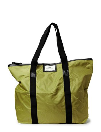 Day Birger et Mikkelsen Day Gwyneth Bag - Golden Forrest