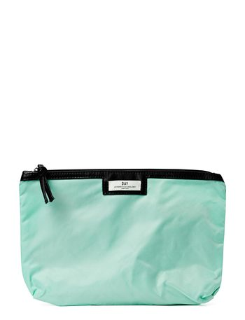 Day Birger et Mikkelsen Day Gwyneth Bag - Aqua Marine