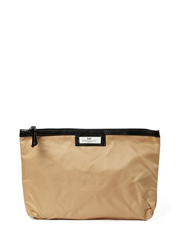 Day Gwyneth Bag - Nude