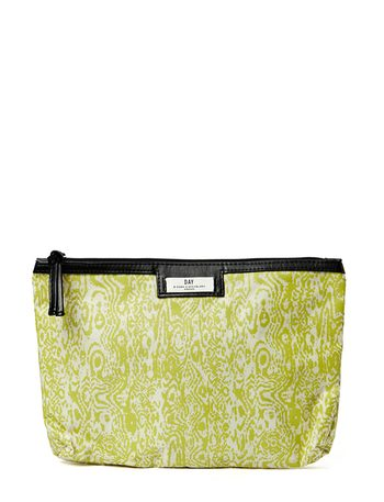 Day Birger et Mikkelsen Day Gwyneth Bag Printed - Golden Forrest