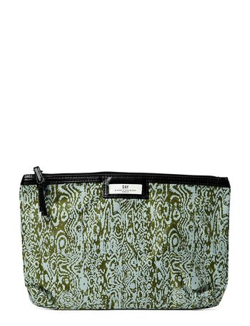 Day Birger et Mikkelsen Day Gwyneth Bag Printed - Utility
