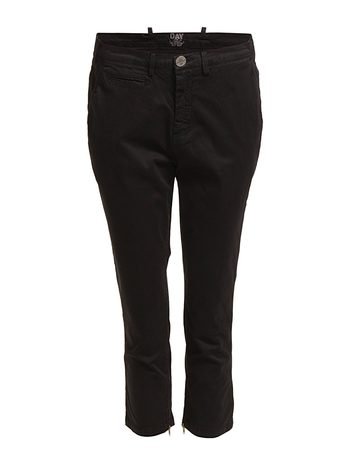 Day Birger et Mikkelsen Day Cela Cropped - Black