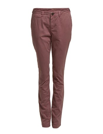 Day Birger et Mikkelsen Day Cela Sleek - Mauve