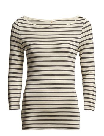 Day Birger et Mikkelsen Day Striped Layering