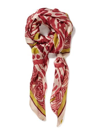 Day Birger et Mikkelsen Day Gateway Scarf