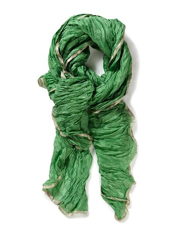 Day Simply silk scarf - Meadow