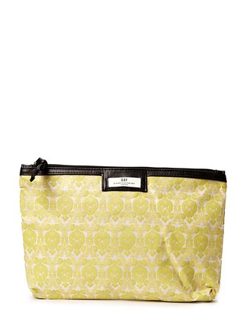 Day Birger et Mikkelsen Day Gwyneth Bag - Muted Lime