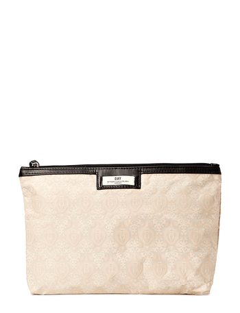 Day Birger et Mikkelsen Day Gwyneth Bag - Seed Pearl