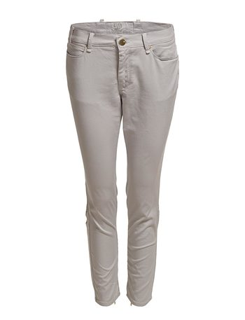 Day Birger et Mikkelsen Day Racoon Zip Crop - Coast