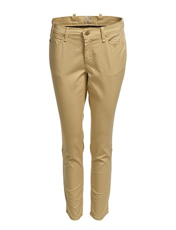Day Birger et Mikkelsen Day Racoon Zip Crop - Parsnip