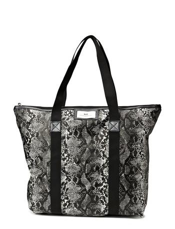 Day Birger et Mikkelsen Day Gweneth Printed Bag