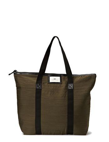 Day Birger et Mikkelsen Day Gweneth Wrinkles Bag