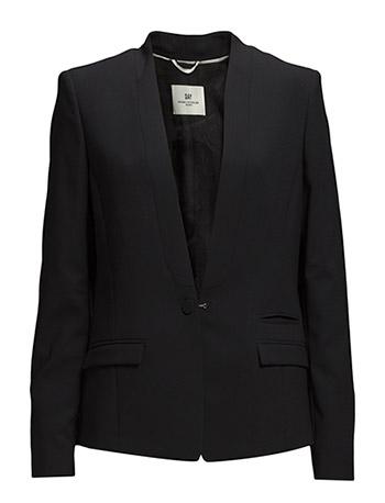 Day Birger et Mikkelsen Day Suit