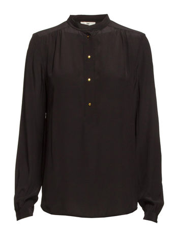 Day Birger et Mikkelsen Day Fan - Black