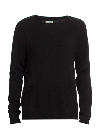 Day Birger et Mikkelsen Day Sense - Black