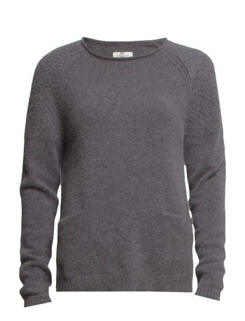 Day Birger et Mikkelsen Day Sense - Dark Grey Mel.