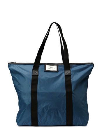 Day Birger et Mikkelsen Day Gweneth Bag