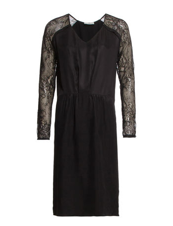 Day Birger et Mikkelsen Night Tangle - Black