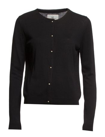 Day Birger et Mikkelsen Night Pong - Black