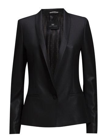 Day Birger et Mikkelsen Day Black Suit
