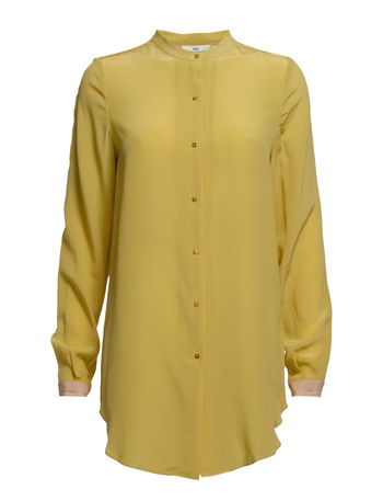 Day Birger et Mikkelsen Day Shirts - Yellow Gold