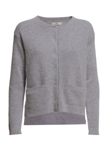 Day Birger et Mikkelsen Day Mellow - Med Grey Mel.